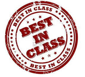 12238914-2013-best-in-class-web-awards