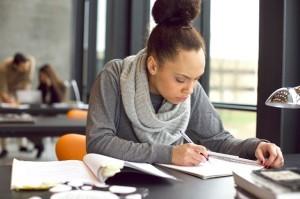 study apps